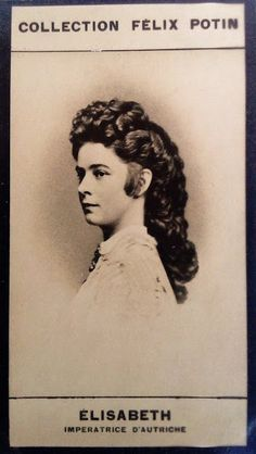 Category:Empress Elisabeth of Austria Austria, Elisabeth, Wikimedia Commons, Hungary, Munich, Statue, Collection, Movie Posters, Instagram