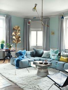 Strand Haus Deko Ideen Auf Einem Budget #Wohndesign   Wohndesign    Pinterest   Haus Deko, Budget Und Deko Ideen