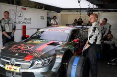 #racing #hankook New generation of Hankook racing tyres for the DTM 2017 season What's new on Lulop.com http://ift.tt/2n2IeAm