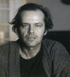 Imágenes: Polaroids de una escena no utilizada en The Shining de Stanley Kubrick - ENFILME.COM