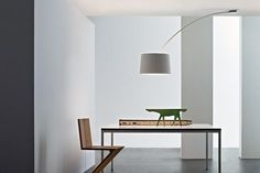 Twiggy Ceiling Lamp by Marc Sadler for Foscarini - | Space Furniture | Space Furniture