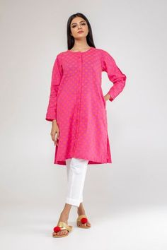 Khaadi Official Online Shopping Store for Women,Men And Kids Clothing Summer Clothes, Summer Outfits, Kurta Designs Women, All About Fashion, Pakistani Dresses, Kurtis, Bed Room, Traditional Outfits, Latest Trends