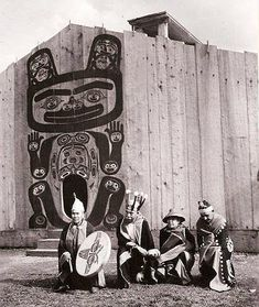 Alaska Native Artists   ...