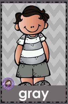 SGBlogosfera. María José Argüeso: CHILDREN OF COLORS