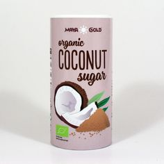 MAYA GOLD a VEGAN ČOKOLÁDY iChoc :: Naturka Třebíč Sugar Packaging, Cool Packaging, Brand Packaging, Bad Room Ideas, Palm Sugar, Coconut Sugar, Coconut Oil, Vegan, Packaging Design Inspiration