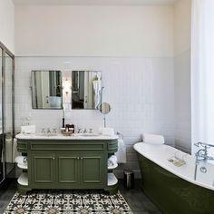 35 Best Avocado Bathroom Suite Images Avocado Bathroom
