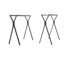 I DO TRESTLE TABLE LEGS - Trestles from NORR11 | Architonic