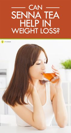 Are you trying to lose weight but not getting much of a result?