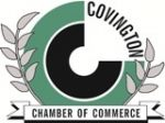 We are committed to actively promoting a strong local community through business advocacy while enhancing the demand for business in Covington and the South Sound region.