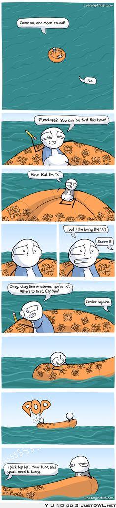 Loading Artist: Bored At Sea