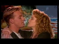 Music video by Kylie Minogue & Jason Donovan performing Especially For You. (C) 1988 PWL    Lyrics:    [1a:]  Especially for you  I wanna let you know what I was going through  All the time we were apart  I thought of you  You were in my heart  My love never changed  I still feel the same    [1b:]  Especially for you  I wanna tell you I was feeling that way to...