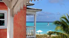Learn about Club Med's Columbus Isle all inclusive resort on San Salvador Island in the Bahamas, with pristine beaches, many water activities & Bahamas All Inclusive, Bahamas Resorts, Bahamas Honeymoon, All Inclusive Family Resorts, Bahamas Vacation, Vacation Club, Maldives, Les Bahamas, Destinations