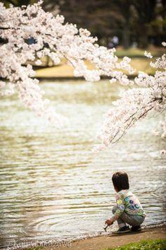 Tokyo Yoyogi Park Tokyo Trip, Tokyo Travel, Japan Tourism, Yoyogi Park, Tokyo Japan, Tokyo