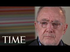 10 Questions for Gerhard Richter - YouTube