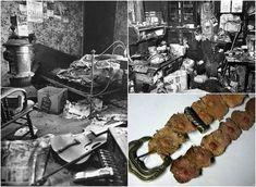 Ed Gein: Ο κατά συρροή δολοφόνος που έφτιαχνε αντικείμενα από ανθρώπινα μέλη - Αφιερώματα - NEWS247