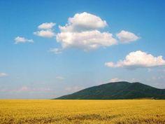 Image result for vrsacki breg