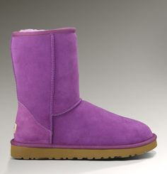 pictures os uggs for pintrest | someone say Purple Uggs? Re-pin and click here to #WIN a pair of #Ugg ...