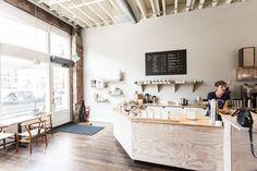 Elm Coffee Seattle 4.jpg