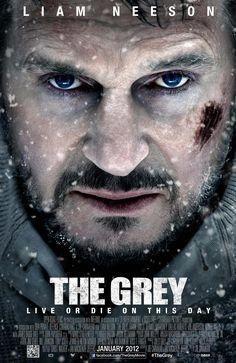 The Gray http://www.filmovie.it/2012/12/07/the-gray/