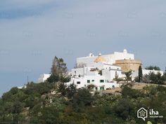 Image result for santa eulalia church ibiza Ibiza, Santa, Image, Ibiza Town