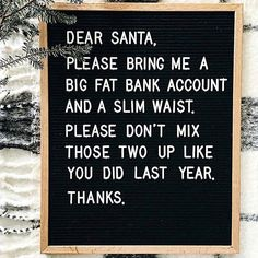 Too funny via @letterfolkco.....