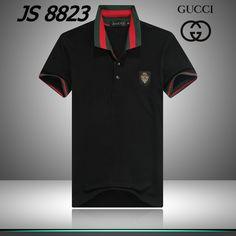 ac2a524cabc1 Nike Air Max 87, Air Max 90, Givenchy Jacket, Gucci Black, Outlet