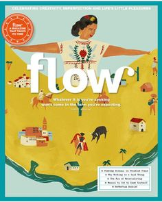 In Issue 17 you read about finding balance. Extra: A manual to get to know yourself and a DIY herbarium booklet. Available in the shop now! Positive News, Positive Psychology, Magazine Shop, Magazine Art, Magazine Covers, Magazine Illustration, Love Illustration, Lectures, News Magazines