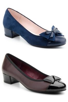 outlet store 89e4e 84e6f Add Ballerina flats 100% made in Spain to your shoe collection. Free  shipping both ways, hassle free shopping with our 60 day return policy. ...