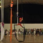 Premiación y cierre de actividades en la Dirección de Deportes