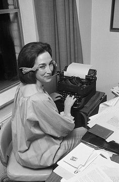 Helen Gurley Brown (February 18, 1922 – August 13, 2012) was an American author, publisher, and businesswoman. She was the editor-in-chief of Cosmopolitan magazine for 32 years.