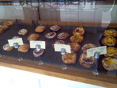 Pine Bark Bread Traditional Scandinavian Recipe Recipe Scandinavian Food Foraging Recipes Foraged Food