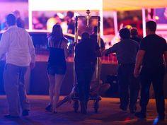 México condena la masacre en Las Vegas | El Puntero