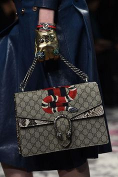 1ea106805c1 There s been a massive Gucci bag robbery in London! Gucci London