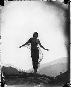 ANNE BRIGMAN  | THE BREEZE |