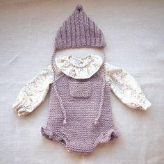 #pelotedelainebb #fashionbaby #outfit #handmade #hechoamano #bebe #baby #niña