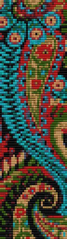 Packed Paisley multi LoomPDFed.jpg