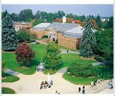 39 Best College Images College Life Student Life College Campus