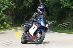Xtreme Sports Photography at PhotoReflect.com - The Dragon Aug. 28th, 2013 Wednesday
