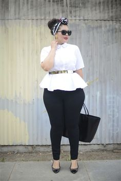 Girl With Curves   Tanesha Awasthi   Curvy Style   Fashion For Curves   Plus Size   Personal Style Online   Online Fashion Stylist   Mom Boss   Fashion For Working Moms & Mompreneurs