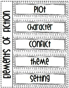 characteristics of magical realism literature pdf