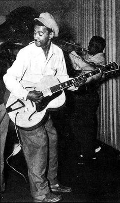 Pee wee crayton discography recommend you