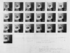 Herbert Foundation - Collectie - Jan Dibbets