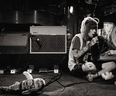 christofer drew ingle - nevershoutnever