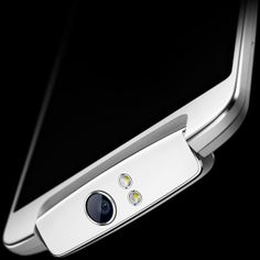 64 Best Mobile - Gadget images | Mobile gadgets, New mobile, Windows