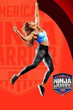 American Ninja Warrior #shows #reality #TVshow #summer Follow us on Pinterest: www.pinterest.com/yourtango American Ninja Warrior, Reality Tv Shows, Family Movies, America's Got Talent, Movie List, Picture Video, Crime, Novels, Entertaining