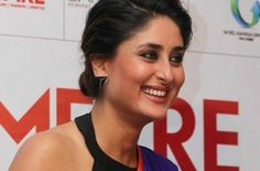 For almost 16 years now, Kareena Kapoor Khan has been an integral part of the Hindi film industry. The actress, who has not only given hits but is also known for her critically acclaimed roles, however, says people nowadays don't show much respect to actors as before. While the actress appreciates the new generation of filmmaking, she is upset with...  Read More