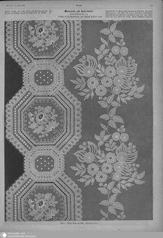 81 [159] - Nro. 21. 1. Juni - Victoria - Seite - Digitale Sammlungen - Digitale Sammlungen