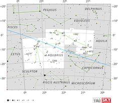 File:Aquarius IAU.svg