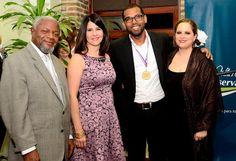 Armario de Noticias: El Centro Cultural Banreservas premia a fotógrafos...