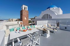 Check out this awesome listing on Airbnb: Malteza private villa, unique views at…